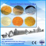 industrial automatic powder breadcrumb