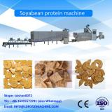 Hot Selling Suppliers of High quality Automatic Vegetarian/soya Meat machinery