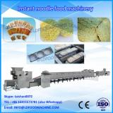 Small-Size Instant Noodle Production Line With CE Certification