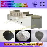 GRT Industrial fruit dehydrator(sterilizer)/Continuous microwave drying machine/dwarf bean dehydrator