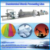 Hot Sale Potato Tapioca Cassava Corn Modified Starch machinery