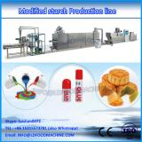 Hot sell Modified starch make machinery Modified starch extruder