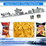 High quality Doritos Chips make machinery