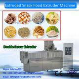automatic haldiram puffed corn snacks food machinery