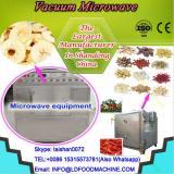 Nasan Microwave Vacuum Oven