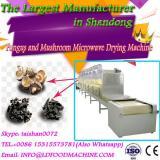 Oyster mushroom bagging machines/mushroom machine/ mushroom production equipment