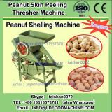 Top quality Peanut shell removing machinery