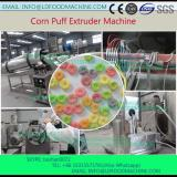 Favorites Compare puffed corn  manufacture sets/production line/make machinery
