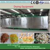 China Vegetable Drying Equipment
