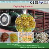 Leaves Drying machinery/Hot Air dehydrator Equipment