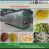 China Industrial Use Vegetable Fruit Dryer