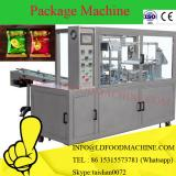 Stainless steel dry mortar bagpackmachinery