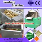 food cleaning machinerys washing machinerys