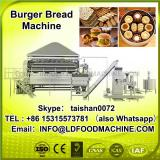 China manufacture automatic Enerable cereal bar make machinery