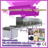 Industrial paper machinery dryers /drying machinery/drying equipment price