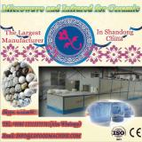 Compact denture making machine dental lab burnout furnace dental products china