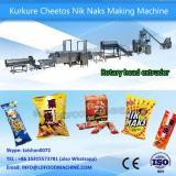 Most cheap Kurkure  manufacturing