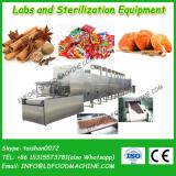 factory price for Stainless steel vertical autoclave steam pressure sterilizer for laboratory use