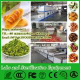 Dry oven / drying oven laboratory equipment factory price