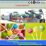 High quality chocolate candy  gold supplier