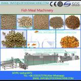 CE certificate shrimp fish dry powder good quality animal feed plant for best price