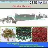 Small Capacity Fish Meal make machinery Production Line