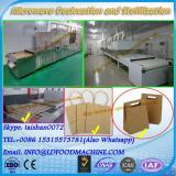 multistory microwave Electric Oven