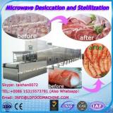Fish microwave Feed Toaster