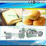 LD Commercial L Scale make Frozen Puff Pastry Maker machinery