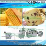 LD Automatic Vietnamese Sandwich Banh Mi make machinery