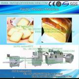 LD mixing make frozen fully automatic chapati maker machinery
