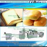 Low price best sell pineapple cake make machinery