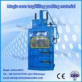 Plastic Cup Sealing machinery|The diLDoable plastic cup sealing machinery