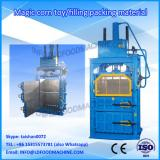 Hot sale Cellophanepackmachinery|3D wrapping machinery