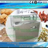Textured Vegetable Protein/ TVP food Production machinery