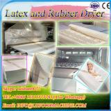 knitted Microwave polyester mattress ticLD fLDric for latex mattress