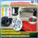 LD&LDS Microwave latex exprimental LD dryer