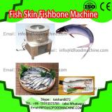 meat separator machinery/commercial fish meat separator/fish flesh extract machinery