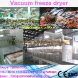LSZ IQF vegetable fruit freezer