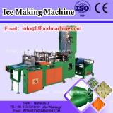 Competitive price Ice popsicle make machinery/ice-lolly machinery/popsicle machinery