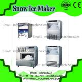 50kg snow ice maker machinery with CE confirmed