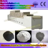 Microwave Chinese Medicine Pyrolysis and Assisted Extraction System