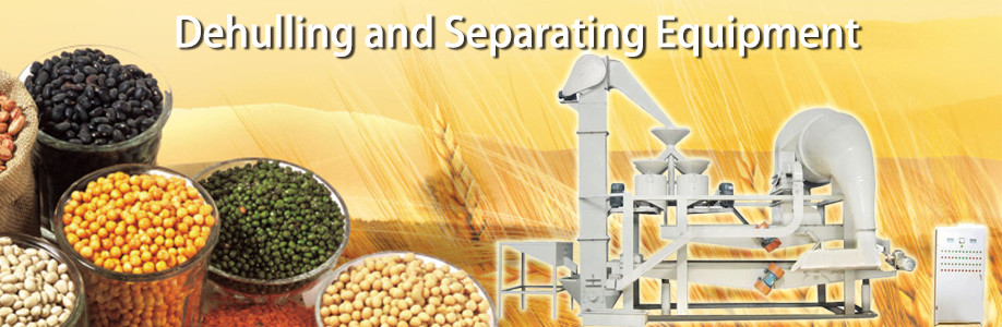high efficiency almond shell separating machines/apricot almond shell and kernel separator 0086-15981835029