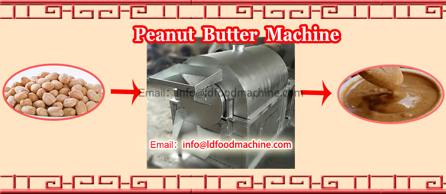 apple cube cutting machine/apple cutter/apple core cutter