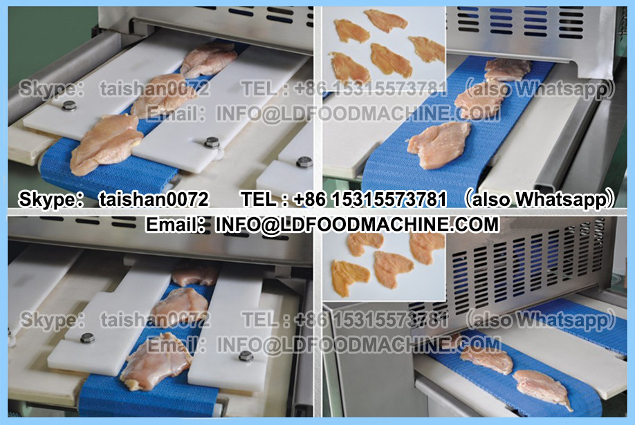 Pregelatinization Starch Electric Toaster