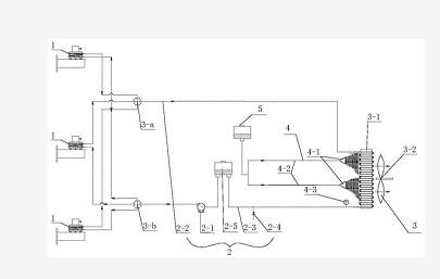 Application of microwave energy in food industry