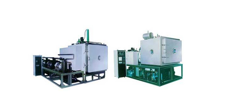 Development status and development trend of vacuum freeze dryer