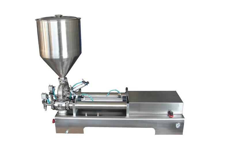 Filling Microwave Sterilization Machine