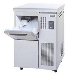 Snow Ice Microwave Machine