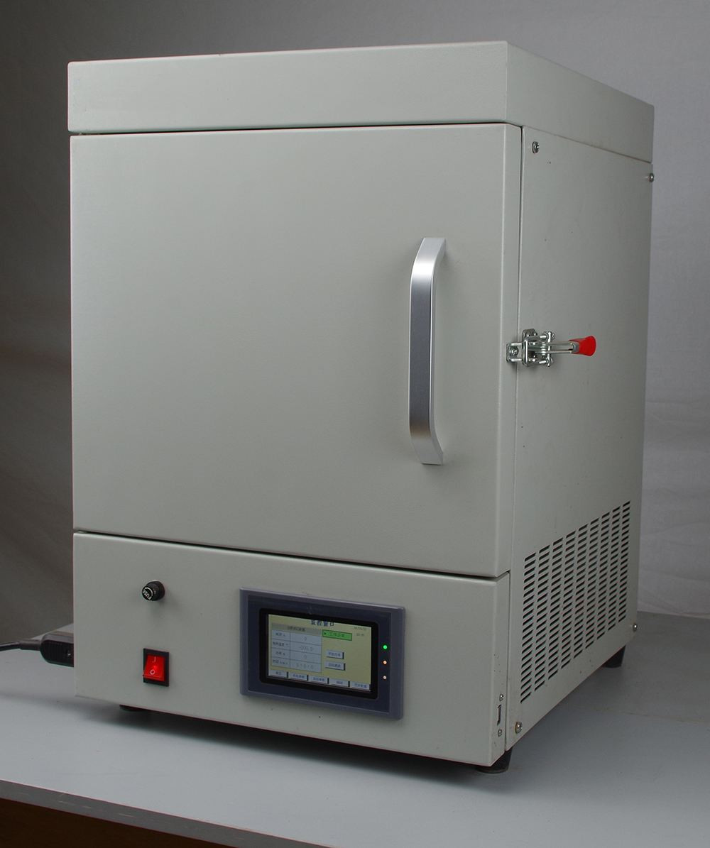 Laboratory Microwave Sterilization Equipment